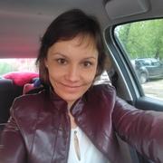 Елена 35 Пермь