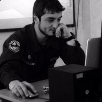 Stepan, 30 лет, Рак, Карабулак