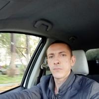 Кирилл, 36 лет, Дева, Нижний Новгород
