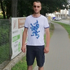Taras, 30, Адамов