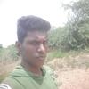 Soma, 20, г.Gurgaon