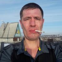 Василий, 49 лет, Стрелец, Усть-Илимск