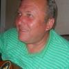 Сергей, 55, г.Кременчуг
