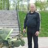 Игорь, 44, г.Салават