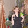 Светлана, 28, г.Тамбов