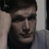 Андрей, 28, г.Баяндай