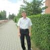 Александр, 43, г.Усть-Каменогорск