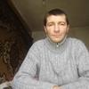 Алексей Ст, 43, г.Днепрорудное