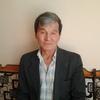 Ислам, 67, г.Чуй