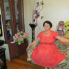 Любовь, 71, г.Рыбинск