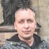 Иван, 42, г.Кемерово