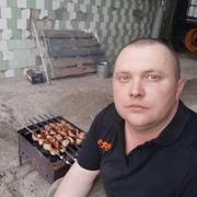 Діма 35 Богородчаны