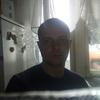 Василий, 30, г.Медвежьегорск