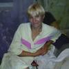 Gulya Nevedrova, 34, Idrinskoye