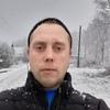 Serega Pushkov, 31, Vyazma