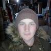 Mateos, 22, Rustavi
