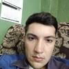 Макс, 24, г.Нижний Новгород