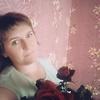 Наталия, 43, г.Саранск