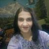 Seema Abbas, 45, Karachi