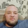 Nikolay, 42, Vologda