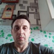 Алексей 41 Шумиха