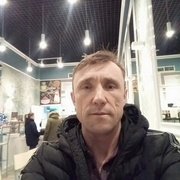 Игорь 46 Москва