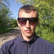 Александр 28 Свободный