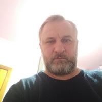 Владимир, 50 лет, Водолей, Томск