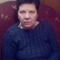 Марина, 61 год, Лев, Нижний Новгород