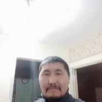 Виктор, 30 лет, Телец, Улан-Удэ