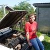 igor, 27, Bogolyubovo