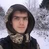миша, 23, г.Шатура