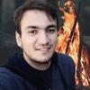 Максим, 19, г.Кемерово