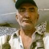ихтиёр, 52, г.Саратов