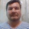 Andrey, 44, Volzhsk
