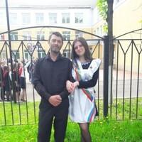 Александр, 54 года, Дева, Подольск