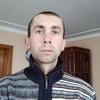 Андрій, 35, г.Городок