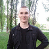 Bogdan, 29, Akhtyrka