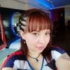 Роксана Камилова, 25, г.Стамбул