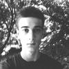 Raymond Fallen, 17, г.Курск