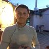 Валентин, 35, г.Евпатория