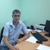 Александр Александров, 32, г.Киев