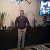 Faruk Ahamed, 42, г.Bucarest