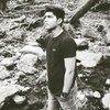 Harsh, 25, г.Нагпур