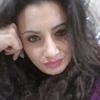 Alina, 36, г.Тбилиси