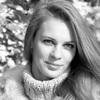 Катерина, 35, г.Калининград (Кенигсберг)