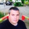 Арут, 41, г.Ереван
