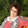 лидия, 57, г.Петропавловск