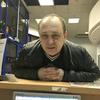 Юрий, 46, г.Санкт-Петербург