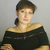 Виктория, 48, г.Ровно